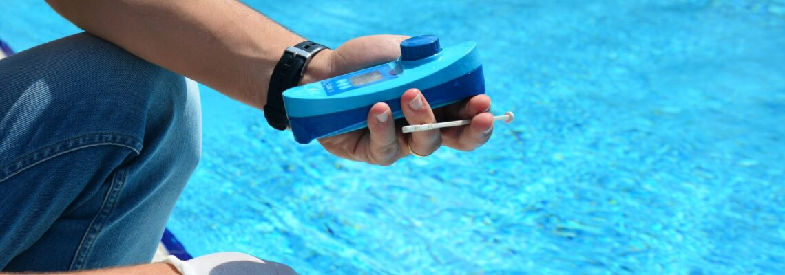 empresa limpieza mantenimiento piscina