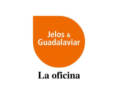 vídeo corporativo de la oficina Jelos&Guadalaviar
