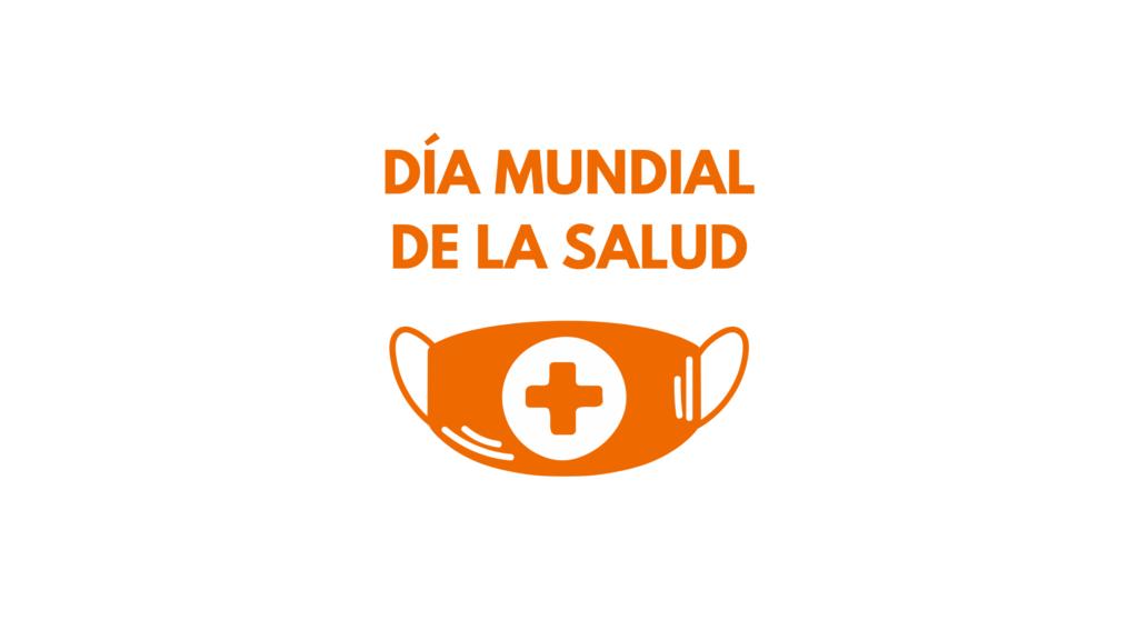 día mundial de la salud servicios relacionados con la salud