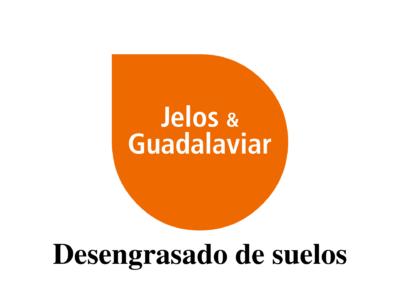 desengrasado de suelos tratamiento de suelos en Valencia