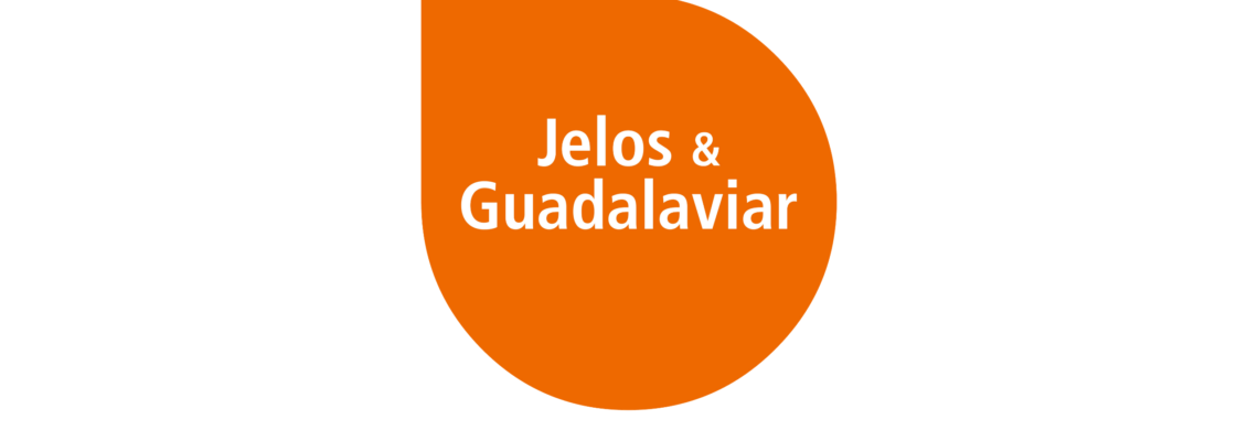 vídeo almacén jelos & guadalaviar empresa de limpieza valencia