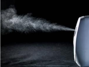 qué es el tratamiento de ozono tratamientos de ozono en Valencia