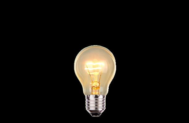 consejos para ahorrar luz en casa cómo ahorrar en la factura de la luz
