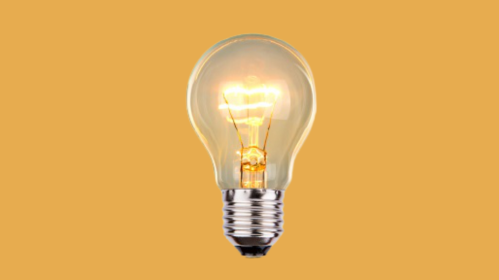trucos y consejos para ahorrar luz en casa