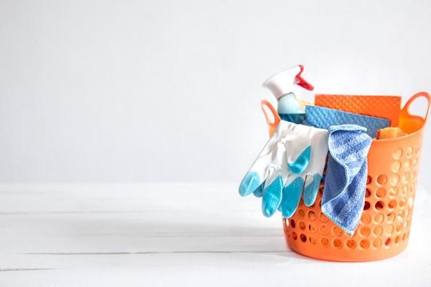 productos de limpieza y utensilios de jelos&guadalaviar empresa de limpieza valencia