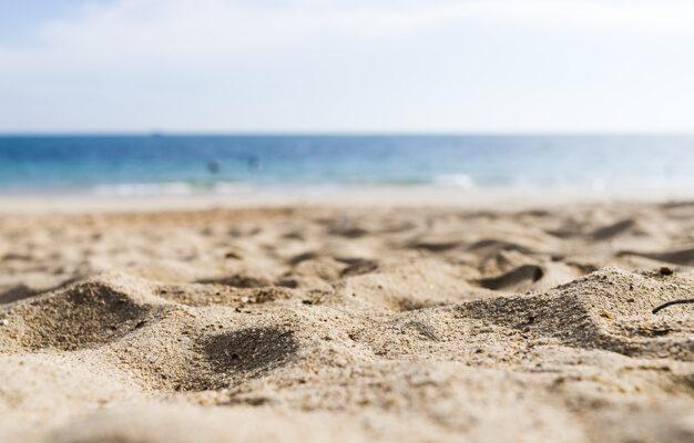 prevención del covid durante las vacaciones de verano